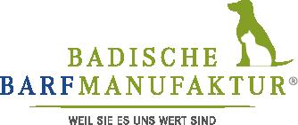 BBM Badische Barf-Manufaktur
